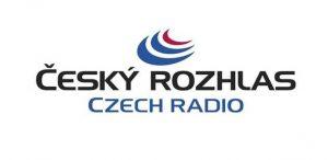 český rozlas czech